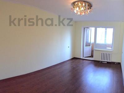 2-комнатная квартира, 44 м², 2/5 этаж, мкр Коктем-3 за 23 млн 〒 в Алматы, Бостандыкский р-н