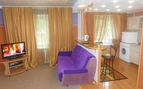 1-комнатная квартира, 38 м² посуточно, Крылова 84 — Колос за 5 000 〒 в Усть-Каменогорске