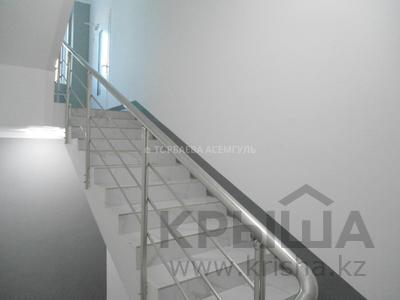 3-комнатная квартира, 98.96 м², Улы Дала 11 за ~ 37.7 млн 〒 в Нур-Султане (Астана), Есиль р-н — фото 15