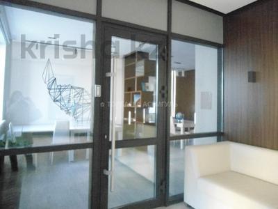 3-комнатная квартира, 98.96 м², Улы Дала 11 за ~ 37.7 млн 〒 в Нур-Султане (Астана), Есиль р-н — фото 11