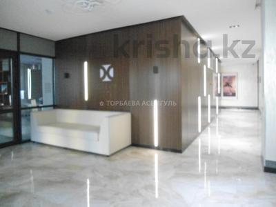 3-комнатная квартира, 98.96 м², Улы Дала 11 за ~ 37.7 млн 〒 в Нур-Султане (Астана), Есиль р-н — фото 13