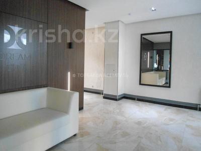 3-комнатная квартира, 98.96 м², Улы Дала 11 за ~ 37.7 млн 〒 в Нур-Султане (Астана), Есиль р-н — фото 14