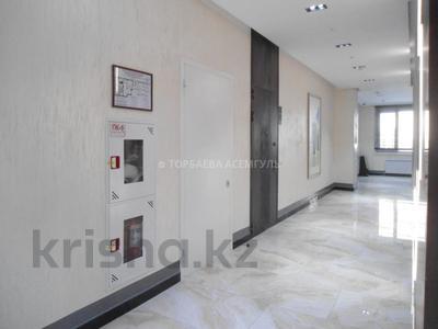 3-комнатная квартира, 98.96 м², Улы Дала 11 за ~ 37.7 млн 〒 в Нур-Султане (Астана), Есиль р-н — фото 12