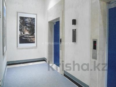 3-комнатная квартира, 98.96 м², Улы Дала 11 за ~ 37.7 млн 〒 в Нур-Султане (Астана), Есиль р-н — фото 9