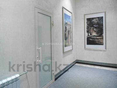 3-комнатная квартира, 98.96 м², Улы Дала 11 за ~ 37.7 млн 〒 в Нур-Султане (Астана), Есиль р-н — фото 10