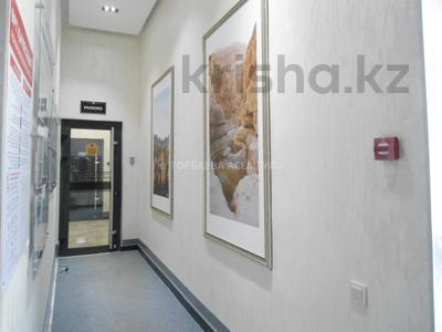 3-комнатная квартира, 98.96 м², Улы Дала 11 за ~ 37.7 млн 〒 в Нур-Султане (Астана), Есиль р-н — фото 5