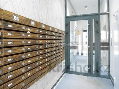 3-комнатная квартира, 98.96 м², Улы Дала 11 за ~ 37.7 млн 〒 в Нур-Султане (Астана), Есиль р-н — фото 4