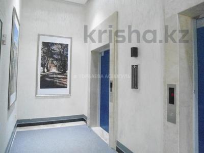 3-комнатная квартира, 98.96 м², Улы Дала 11 за ~ 37.7 млн 〒 в Нур-Султане (Астана), Есиль р-н — фото 6