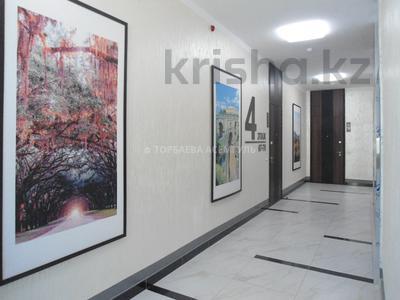3-комнатная квартира, 98.96 м², Улы Дала 11 за ~ 37.7 млн 〒 в Нур-Султане (Астана), Есиль р-н — фото 8