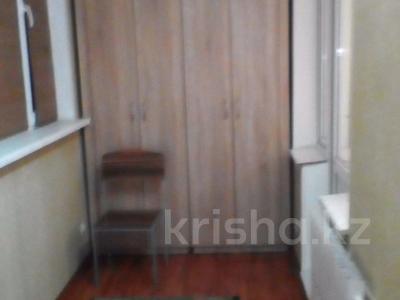 2-комнатная квартира, 58 м², 2/5 эт. посуточно, 8 20 за 4 000 ₸ в Актау — фото 3