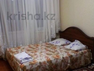 2-комнатная квартира, 58 м², 2/5 эт. посуточно, 8 20 за 4 000 ₸ в Актау — фото 4