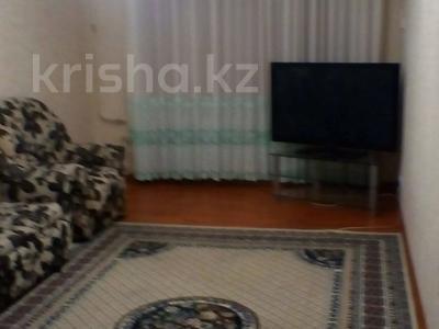 2-комнатная квартира, 58 м², 2/5 эт. посуточно, 8 20 за 4 000 ₸ в Актау — фото 6