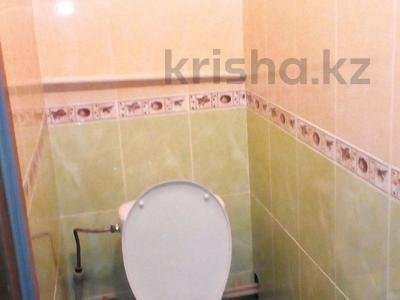 2-комнатная квартира, 58 м², 2/5 эт. посуточно, 8 20 за 4 000 ₸ в Актау — фото 7