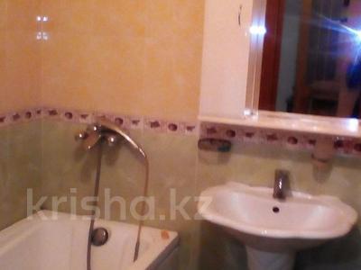 2-комнатная квартира, 58 м², 2/5 эт. посуточно, 8 20 за 4 000 ₸ в Актау — фото 8