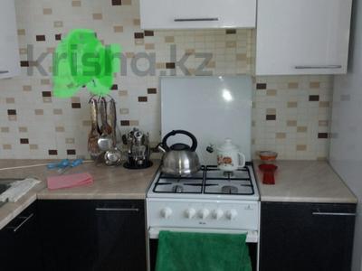 1-комнатная квартира, 40 м², 5/5 эт., Джанбулова 148 — Мира за 5.7 млн ₸ в Кокшетау — фото 3