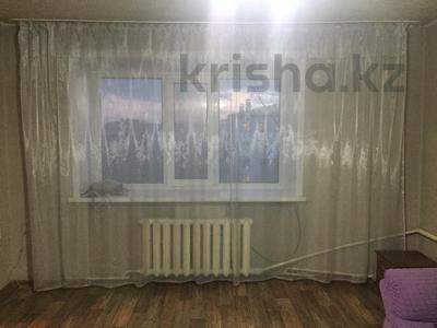 1-комнатная квартира, 40 м², 5/5 эт., Джанбулова 148 — Мира за 5.7 млн ₸ в Кокшетау — фото 6