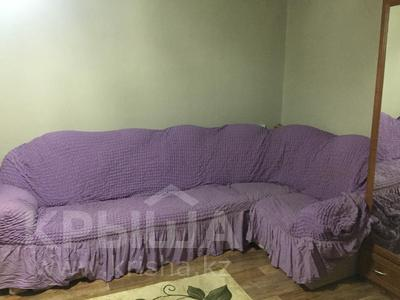 1-комнатная квартира, 40 м², 5/5 эт., Джанбулова 148 — Мира за 5.7 млн ₸ в Кокшетау — фото 7