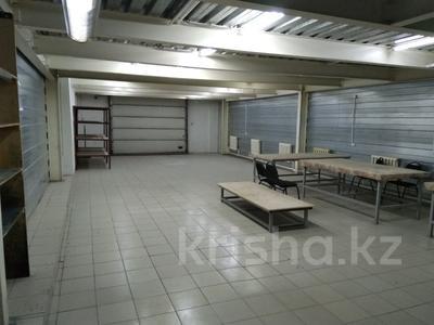 Помещение площадью 489.8 м², Акжол 51 за 800 000 ₸ в Нур-Султане (Астана), Алматинский р-н — фото 5