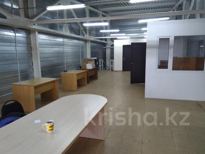 Помещение площадью 489.8 м², Акжол 51 за 800 000 ₸ в Нур-Султане (Астана), Алматинский р-н