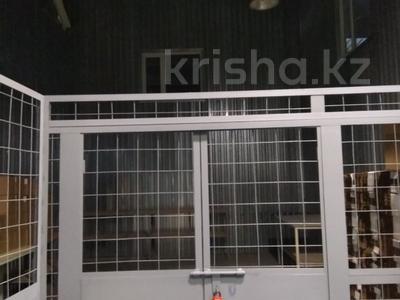 Помещение площадью 489.8 м², Акжол 51 за 800 000 ₸ в Нур-Султане (Астана), Алматинский р-н — фото 4