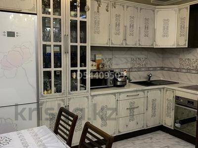 3-комнатная квартира, 85 м², 4/14 этаж, Косшыгулулы 7 за 25.5 млн 〒 в Нур-Султане (Астана), Сарыарка р-н — фото 10