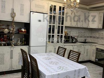 3-комнатная квартира, 85 м², 4/14 этаж, Косшыгулулы 7 за 25.5 млн 〒 в Нур-Султане (Астана), Сарыарка р-н — фото 11