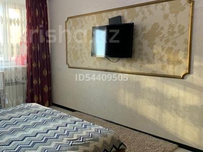 3-комнатная квартира, 85 м², 4/14 этаж, Косшыгулулы 7 за 25.5 млн 〒 в Нур-Султане (Астана), Сарыарка р-н — фото 13