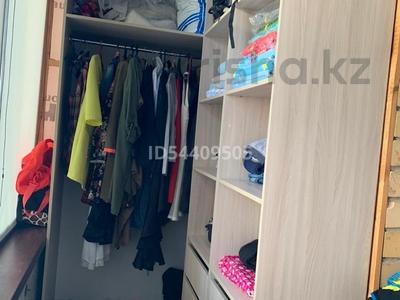 3-комнатная квартира, 85 м², 4/14 этаж, Косшыгулулы 7 за 25.5 млн 〒 в Нур-Султане (Астана), Сарыарка р-н — фото 14