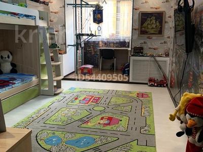 3-комнатная квартира, 85 м², 4/14 этаж, Косшыгулулы 7 за 25.5 млн 〒 в Нур-Султане (Астана), Сарыарка р-н — фото 15