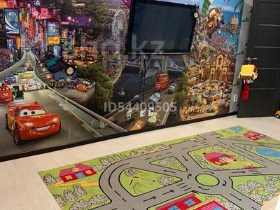 3-комнатная квартира, 85 м², 4/14 этаж, Косшыгулулы 7 за 25.5 млн 〒 в Нур-Султане (Астана), Сарыарка р-н — фото 18