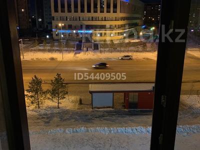 3-комнатная квартира, 85 м², 4/14 этаж, Косшыгулулы 7 за 25.5 млн 〒 в Нур-Султане (Астана), Сарыарка р-н — фото 20