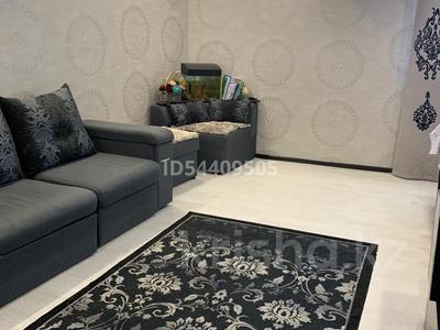 3-комнатная квартира, 85 м², 4/14 этаж, Косшыгулулы 7 за 25.5 млн 〒 в Нур-Султане (Астана), Сарыарка р-н — фото 5