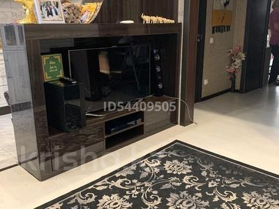 3-комнатная квартира, 85 м², 4/14 этаж, Косшыгулулы 7 за 25.5 млн 〒 в Нур-Султане (Астана), Сарыарка р-н — фото 6