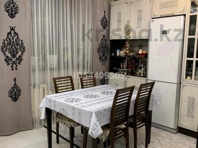 3-комнатная квартира, 85 м², 4/14 этаж, Косшыгулулы 7 за 25.5 млн 〒 в Нур-Султане (Астана), Сарыарка р-н — фото 7
