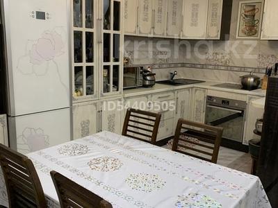 3-комнатная квартира, 85 м², 4/14 этаж, Косшыгулулы 7 за 25.5 млн 〒 в Нур-Султане (Астана), Сарыарка р-н — фото 8