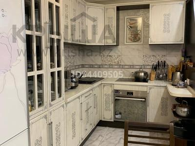 3-комнатная квартира, 85 м², 4/14 этаж, Косшыгулулы 7 за 25.5 млн 〒 в Нур-Султане (Астана), Сарыарка р-н — фото 9