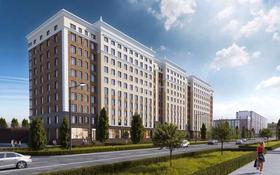 2-комнатная квартира, 47 м², 8/10 эт., Омарова за 13.8 млн ₸ в Астане, Есильский р-н