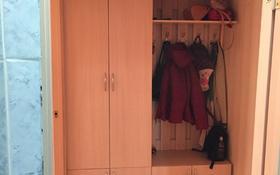 1-комнатная квартира, 33.2 м², 3/5 этаж, Мкр 28а 9 за 6.5 млн 〒 в Актау
