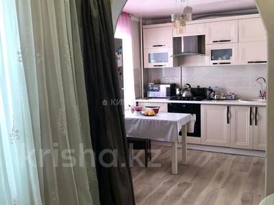 3-комнатная квартира, 70 м², 1/5 этаж, Мушелтой 23 за 19.5 млн 〒 в Талдыкоргане