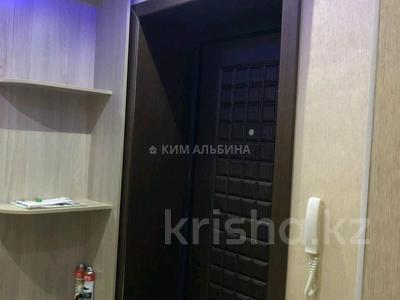 3-комнатная квартира, 70 м², 1/5 этаж, Мушелтой 23 за 19.5 млн 〒 в Талдыкоргане — фото 10