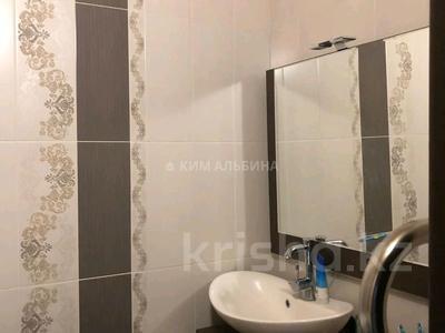 3-комнатная квартира, 70 м², 1/5 этаж, Мушелтой 23 за 19.5 млн 〒 в Талдыкоргане — фото 12