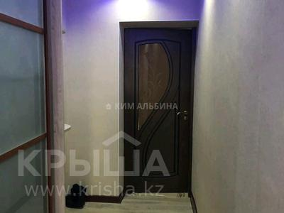 3-комнатная квартира, 70 м², 1/5 этаж, Мушелтой 23 за 19.5 млн 〒 в Талдыкоргане — фото 2
