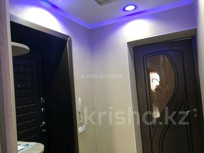 3-комнатная квартира, 70 м², 1/5 этаж, Мушелтой 23 за 19.5 млн 〒 в Талдыкоргане — фото 3