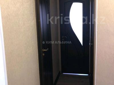 3-комнатная квартира, 70 м², 1/5 этаж, Мушелтой 23 за 19.5 млн 〒 в Талдыкоргане — фото 5