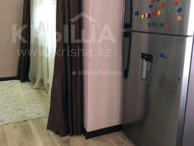 3-комнатная квартира, 70 м², 1/5 этаж, Мушелтой 23 за 19.5 млн 〒 в Талдыкоргане — фото 7