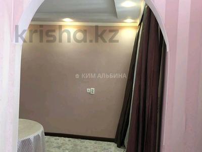 3-комнатная квартира, 70 м², 1/5 этаж, Мушелтой 23 за 19.5 млн 〒 в Талдыкоргане — фото 9
