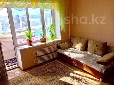 1-комнатная квартира, 36 м², 4/5 этаж посуточно, 22-й мкр, 22-я улица за 5 000 〒 в Актау, 22-й мкр
