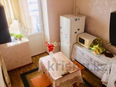 1-комнатная квартира, 36 м², 4/5 этаж посуточно, 22-й мкр, 22-я улица за 5 000 〒 в Актау, 22-й мкр — фото 4
