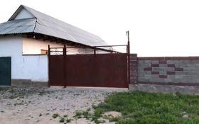 6-комнатный дом, 160 м², 10 сот., Ортак Макталык 53 за 6.9 млн ₸ в Туркестане