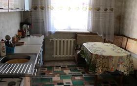 5-комнатный дом, 82 м², 6 сот., Жумабаева 104 — Панфилова за 15 млн ₸ в Кокшетау
